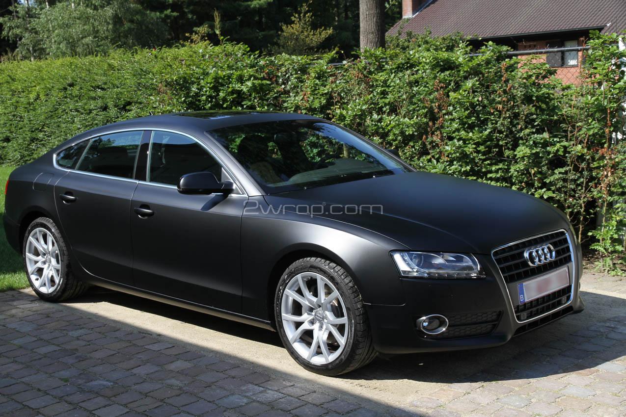 Audi+2wrap+9.jpg