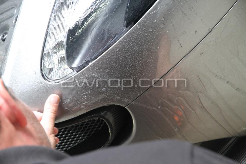 Clear bra Aston Martin60.jpg