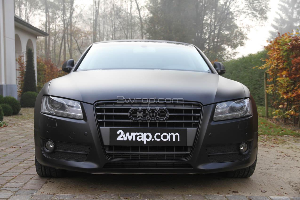 Audi+2wrap+16.jpg