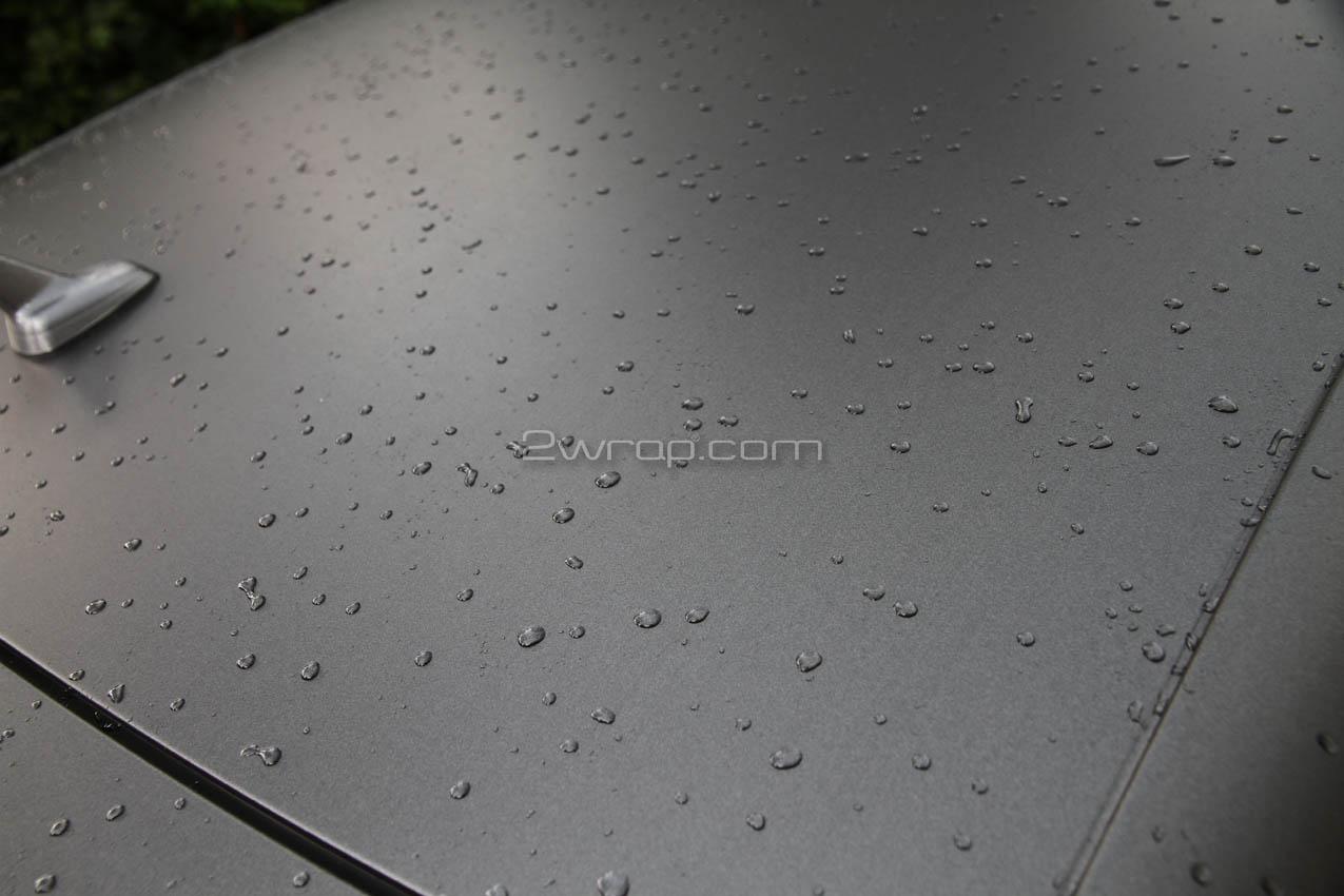 Audi+2wrap+35.jpg