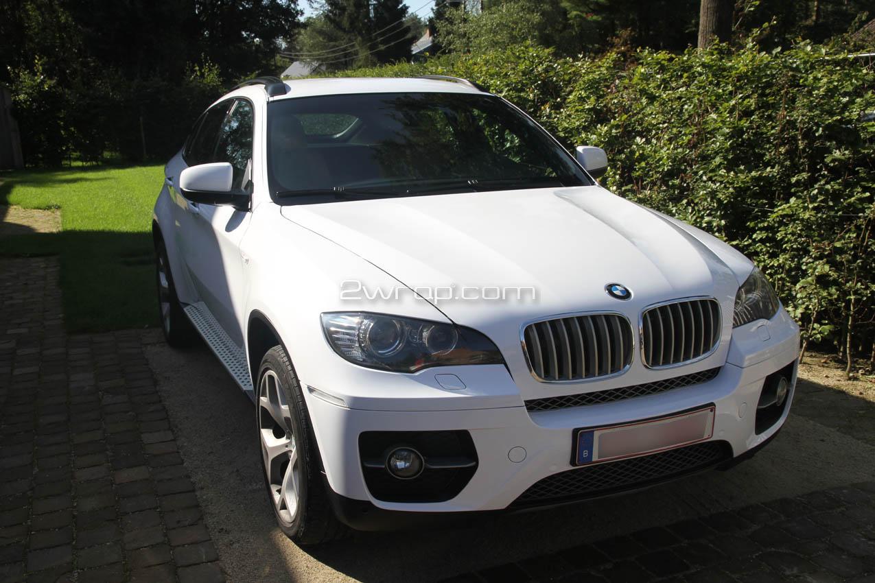 BMW+36.jpg