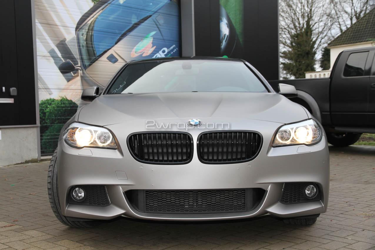 BMW+12.jpg
