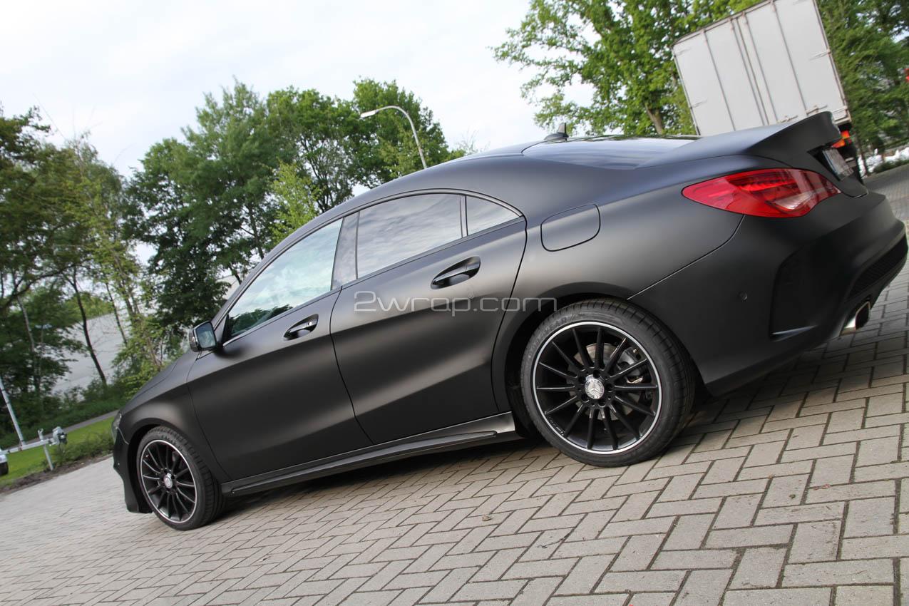 Mercedes+Benz+20.jpg