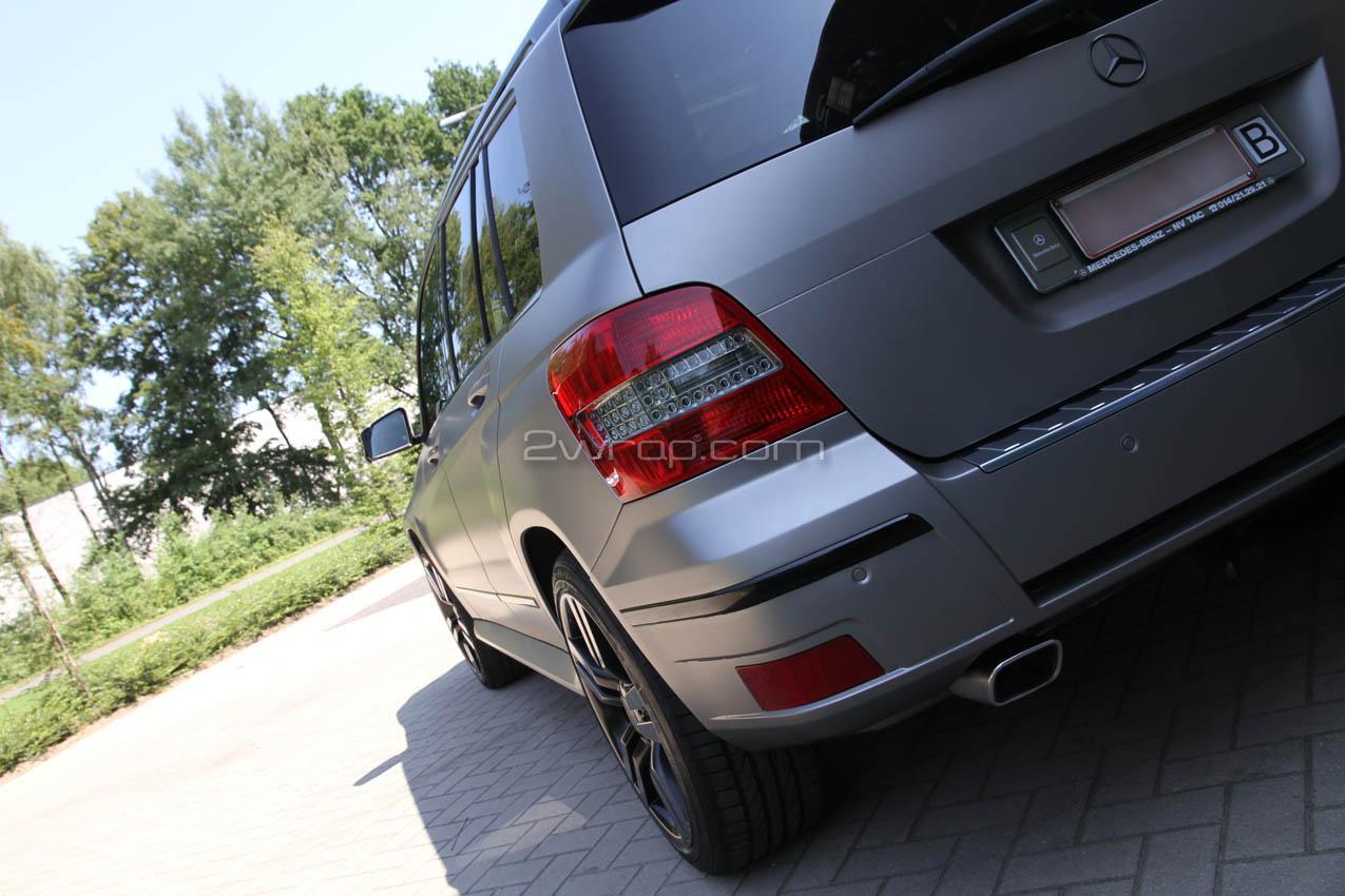 Mercedes+Benz+25.jpg