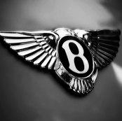 ALL Bentley CARWRAP