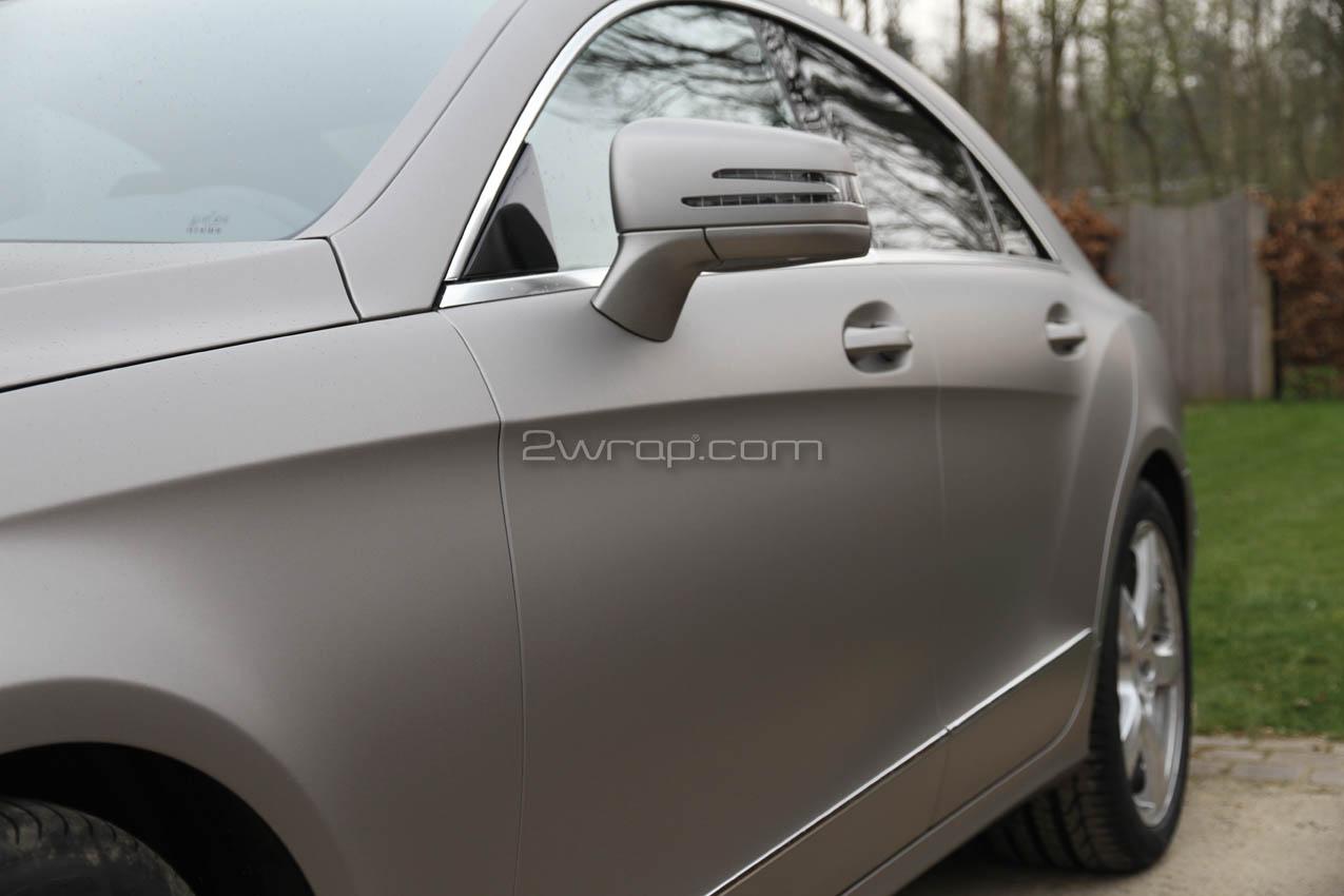 Mercedes+Benz+35.jpg