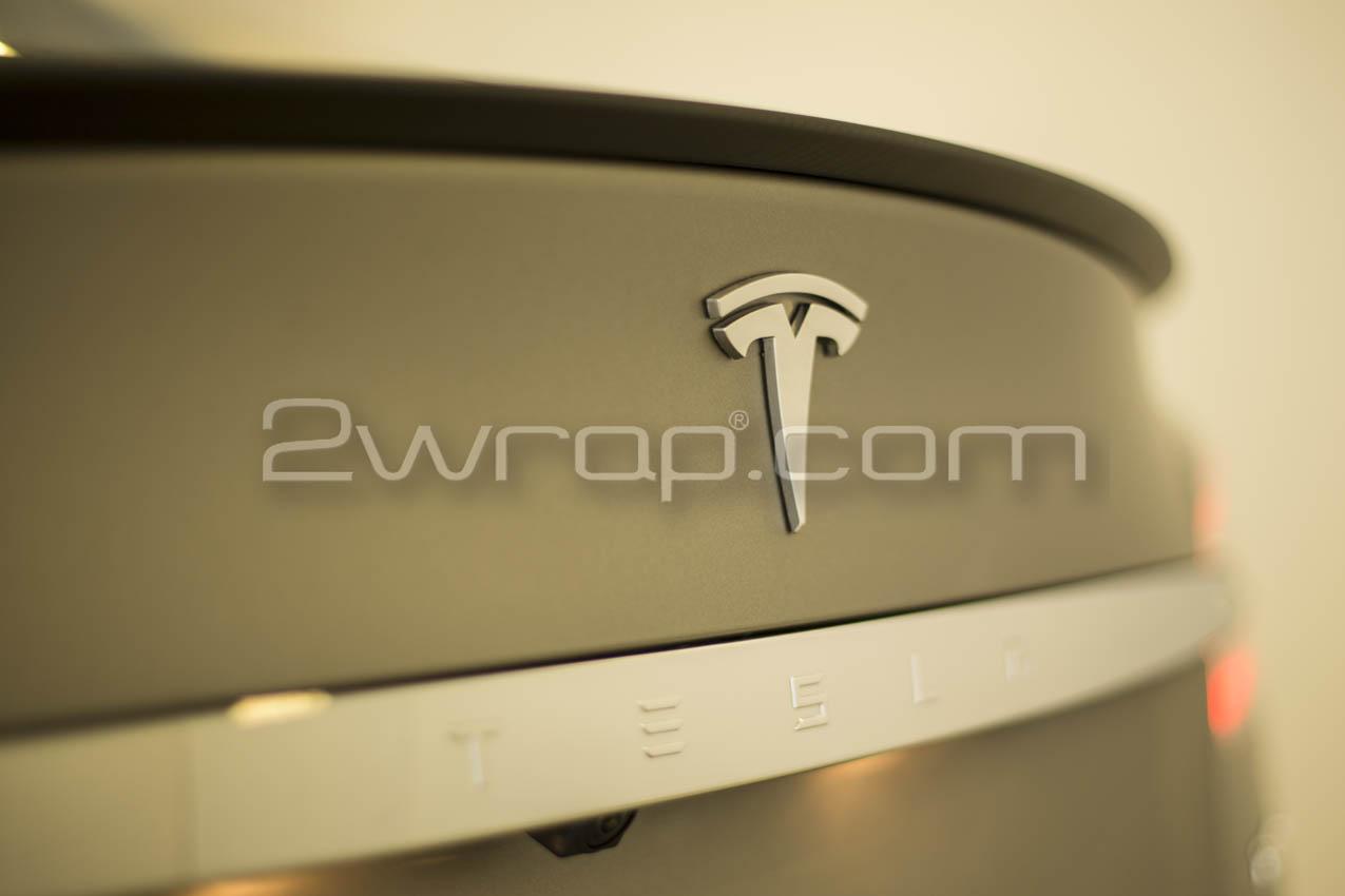 Tesla+8.jpg
