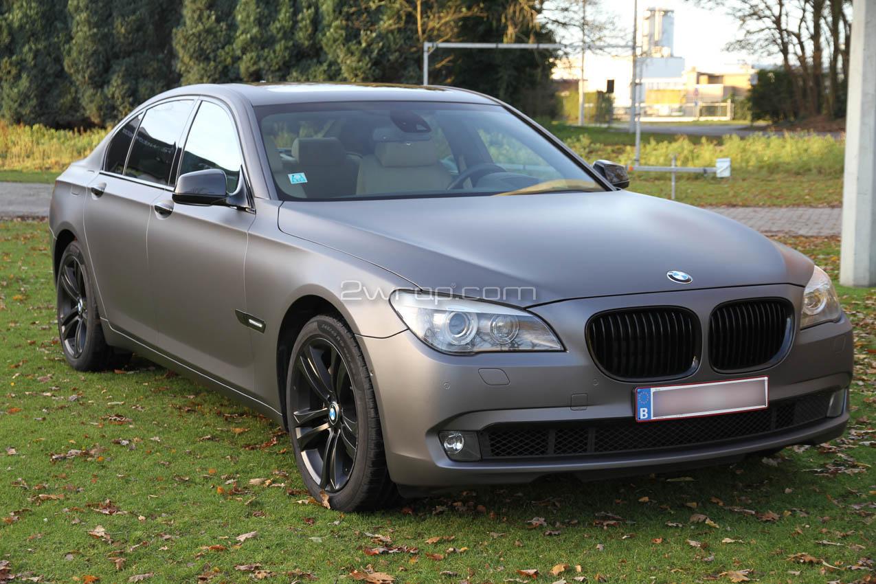 BMW+40.jpg
