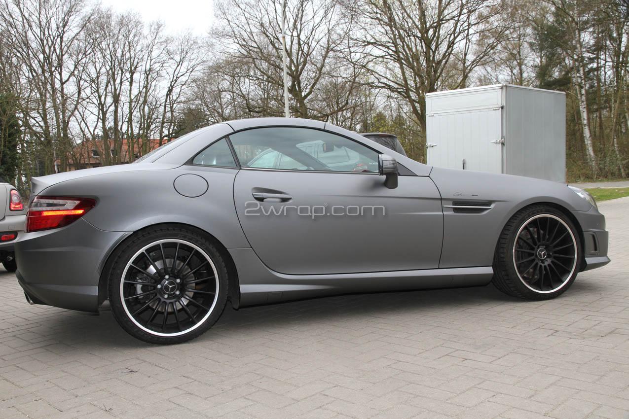 Mercedes+Benz+15.jpg