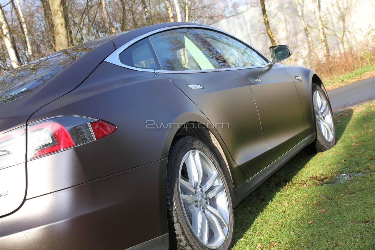 Tesla+12.jpg