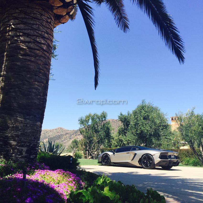 Lamborghini 398.jpg