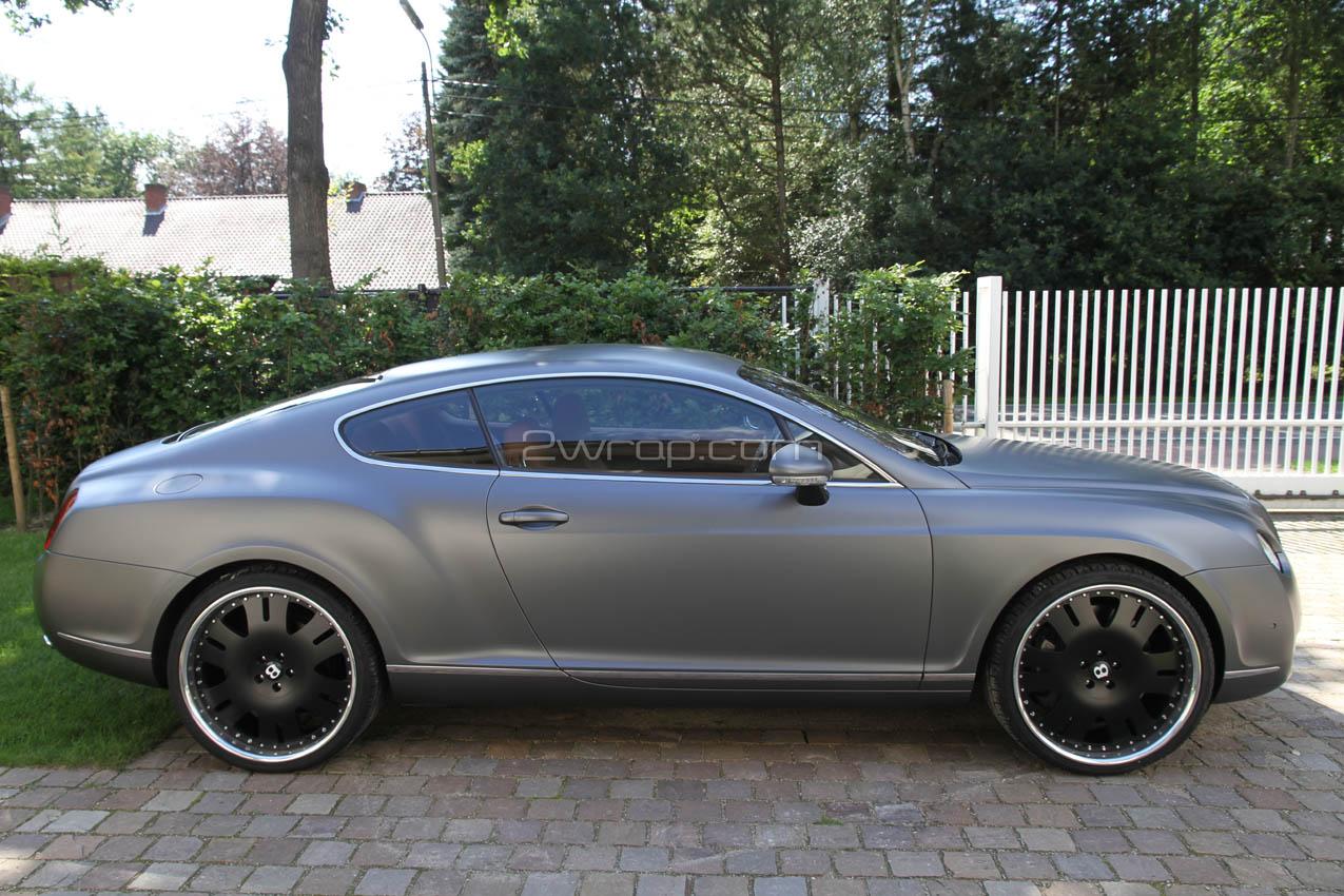 Bentley+Continental++anthracite+grey+8.jpg