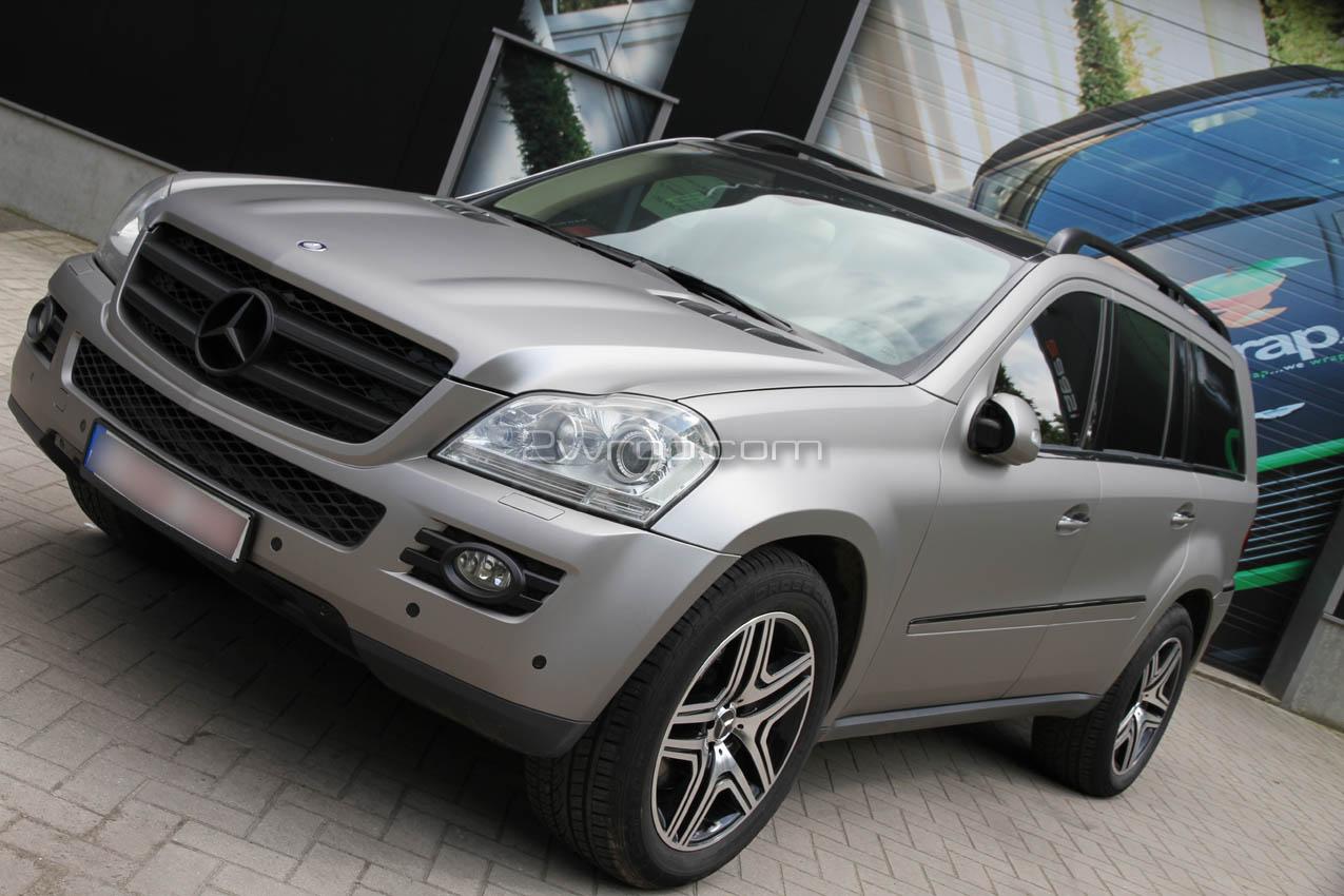 Mercedes+Benz+22.jpg