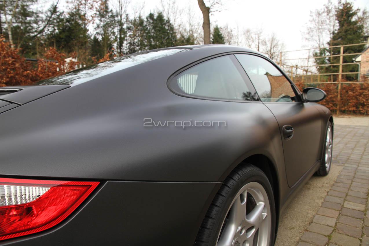 Porsche+8.jpg