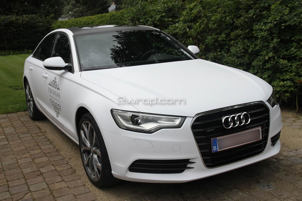 Audi+2wrap+25.jpg
