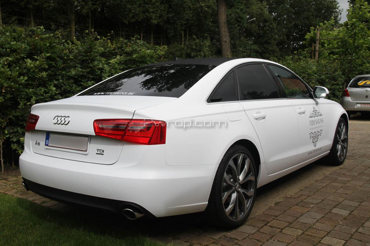 Audi+2wrap+24.jpg