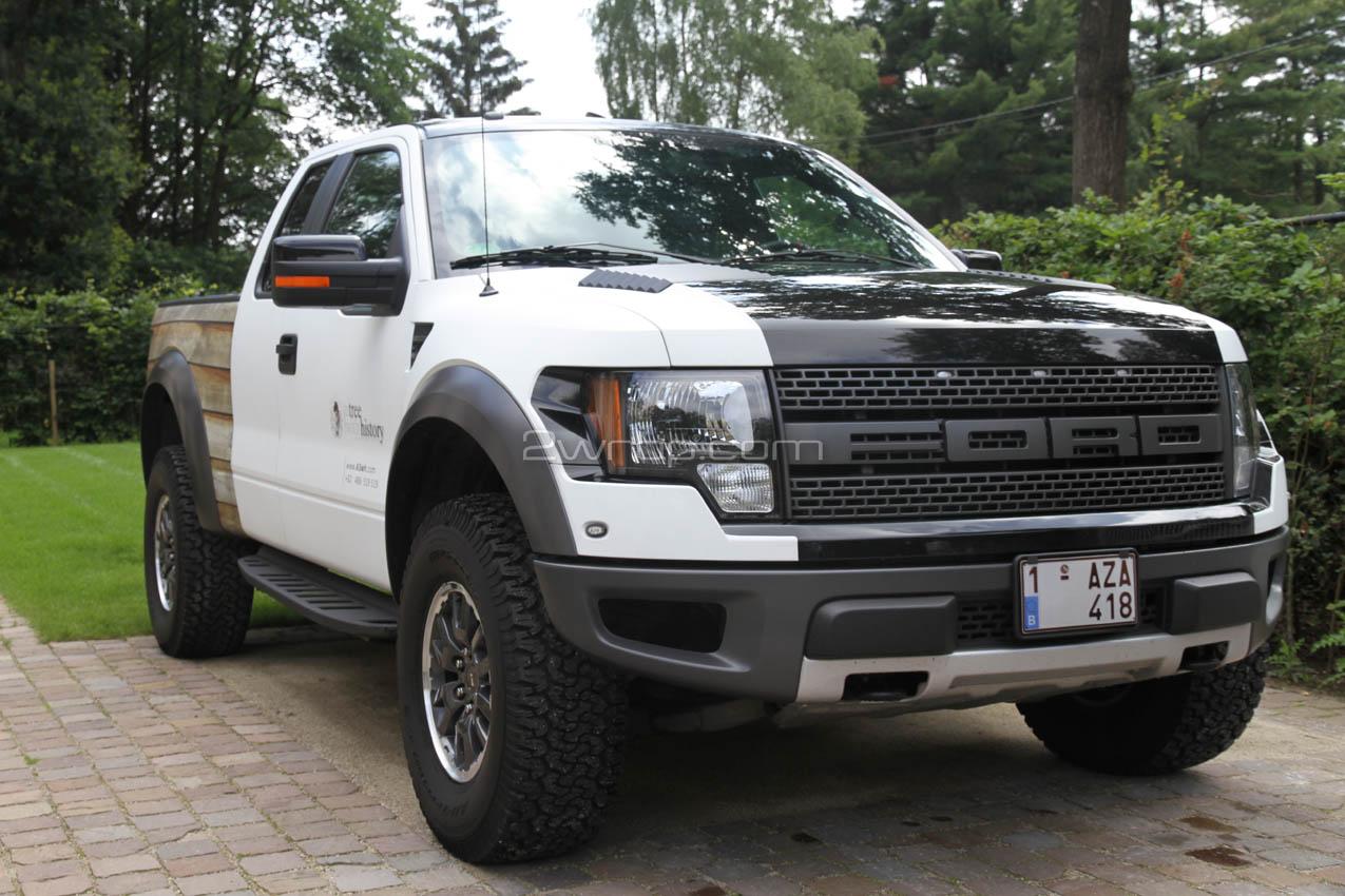 Ford+4.jpg