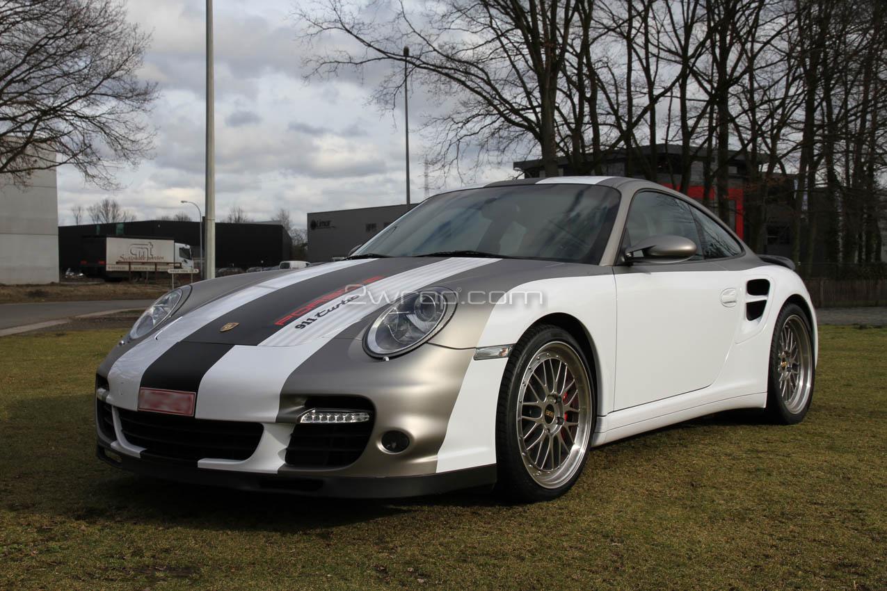 Porsche+Turbo+3+color115.jpg