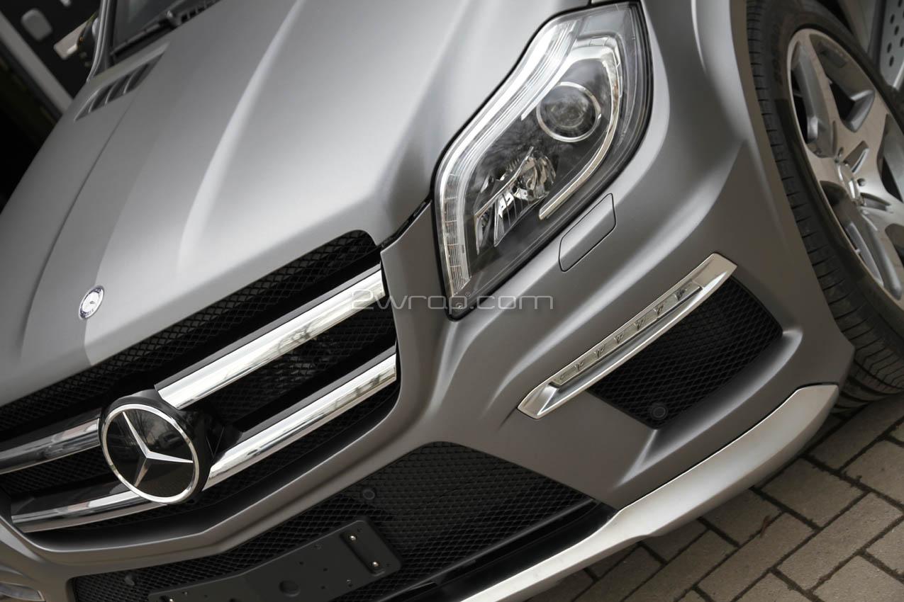 Mercedes+Benz+11.jpg