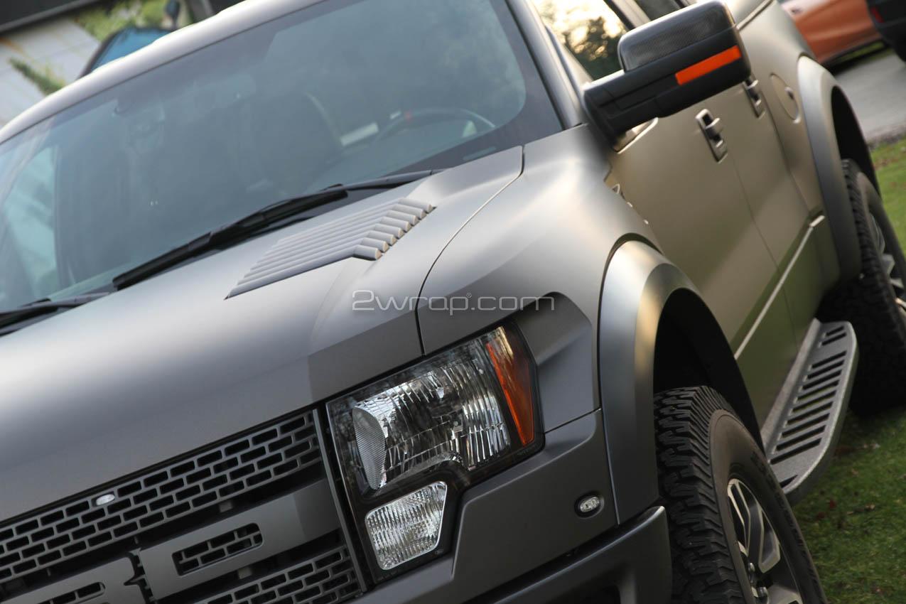 Ford+13.jpg