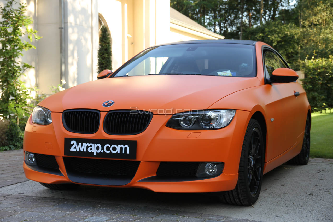BMW+5.jpg