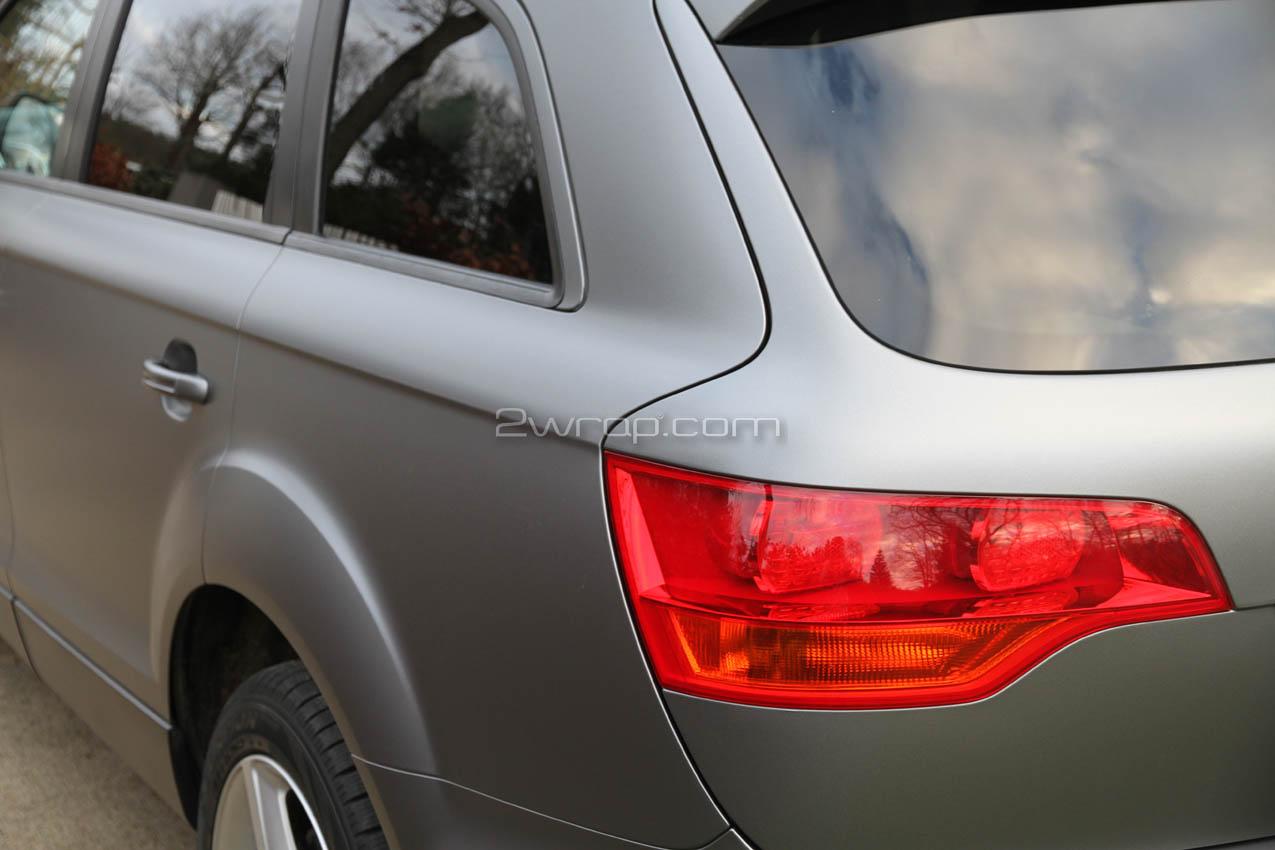 Audi+2wrap+21.jpg