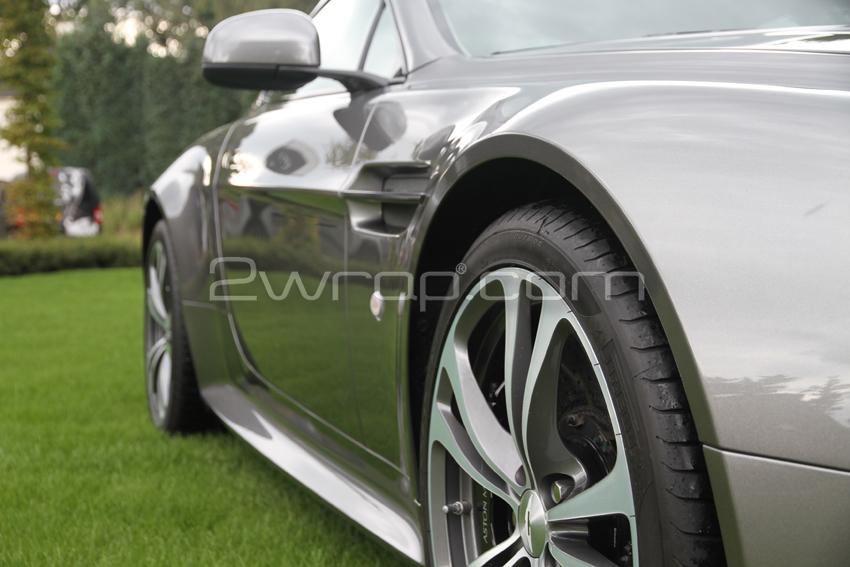 Clear bra Aston Martin85.jpg