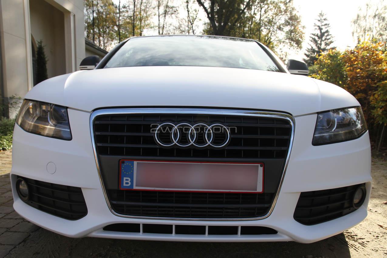 Audi+2wrap+13.jpg