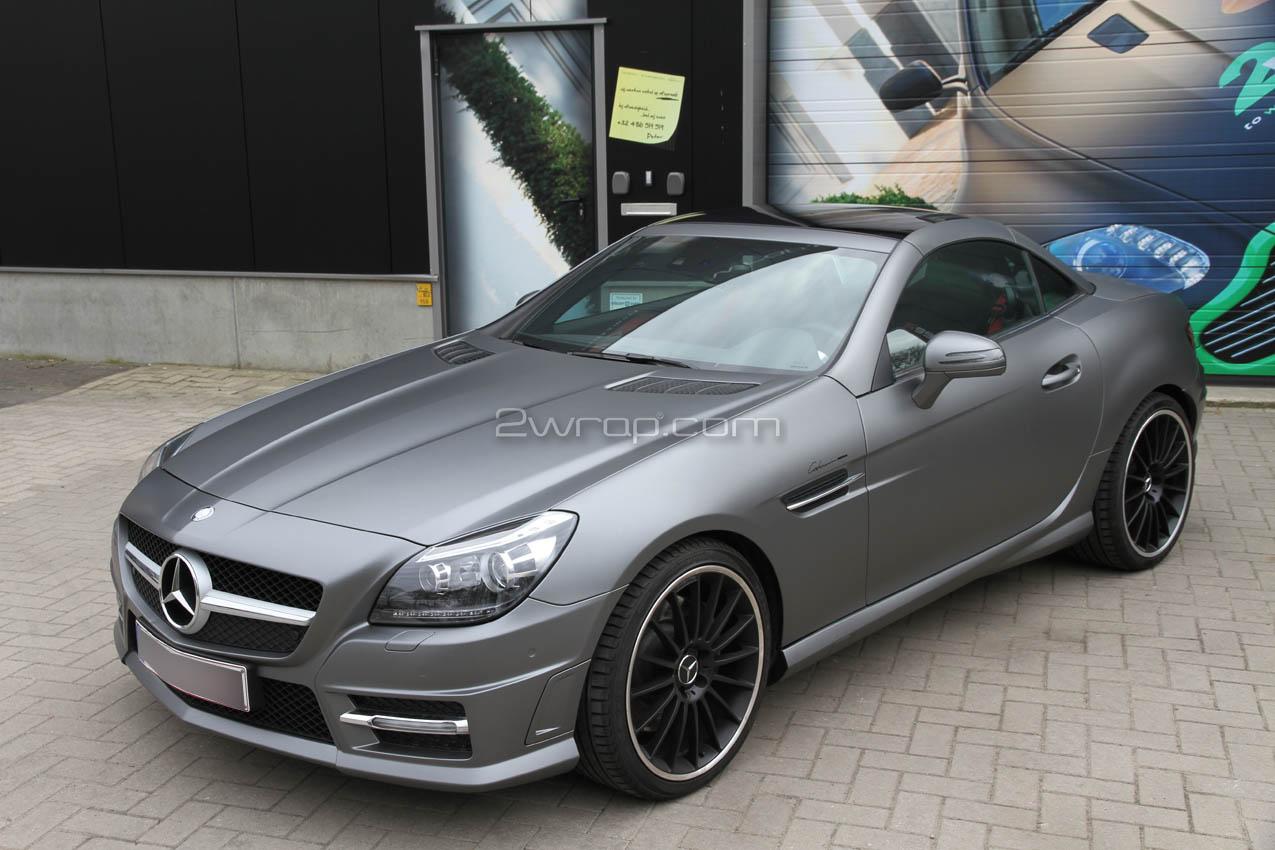 Mercedes+Benz+12.jpg