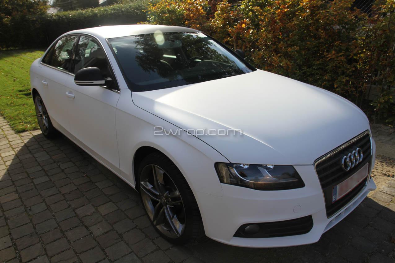 Audi+2wrap+11.jpg