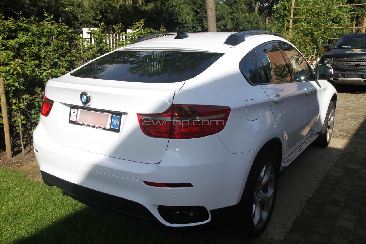 BMW+39.jpg