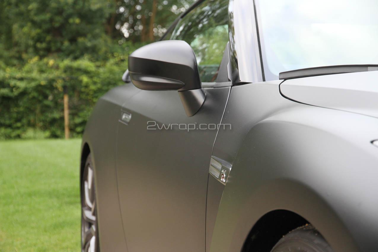 GTR+Nissan+2.jpg