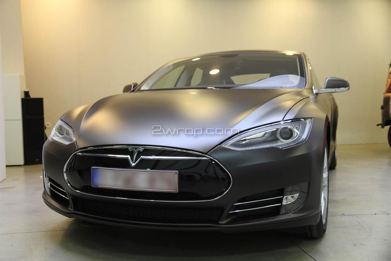 Tesla+18.jpg