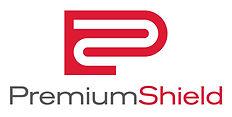 Premium Shield paint protection film