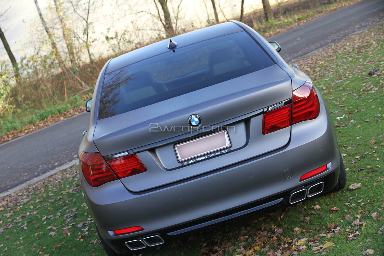 BMW+43.jpg