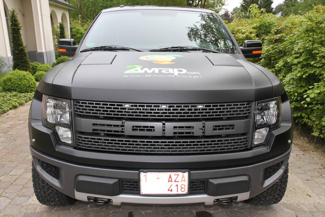 Ford+17.jpg