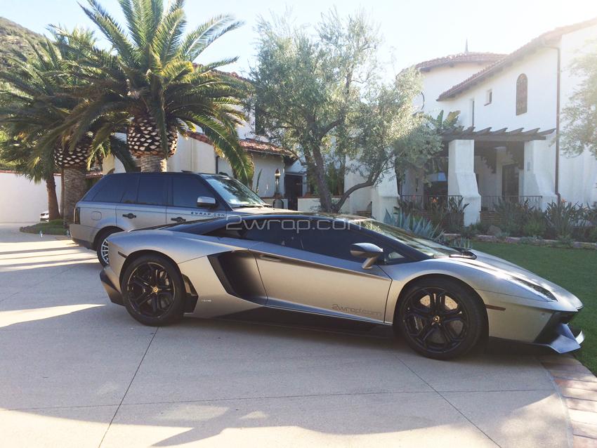 Lamborghini 139.jpg