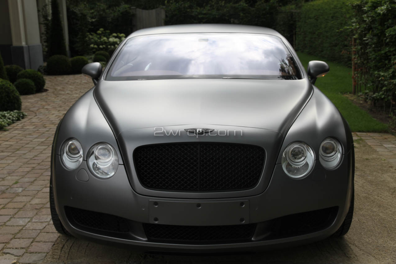 Bentley+Continental++anthracite+grey+10.jpg