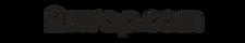 2wrap logo Black TBG_edited.png