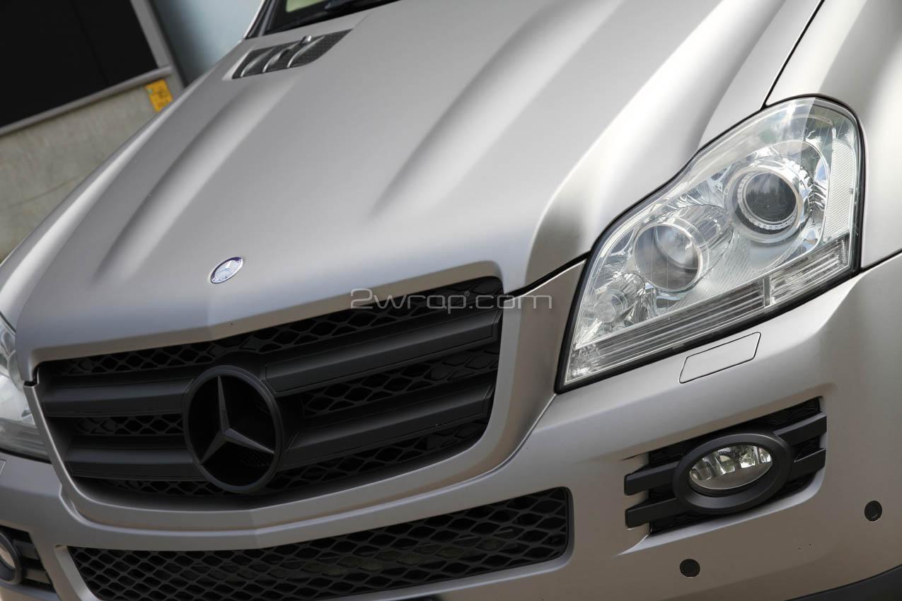 Mercedes+Benz+23.jpg