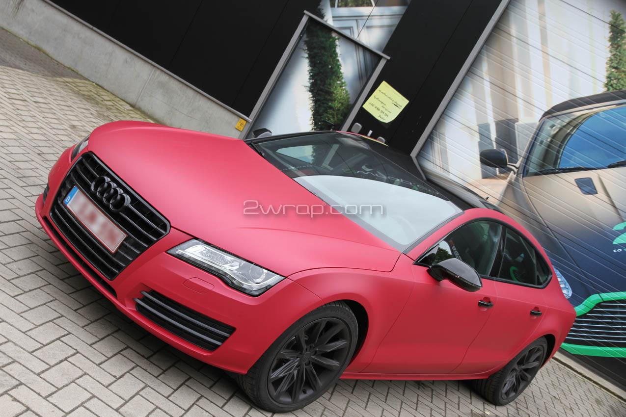 Audi+2wrap+3.jpg