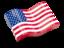 USA  California | Westlake Village | Malibu | Calabasas