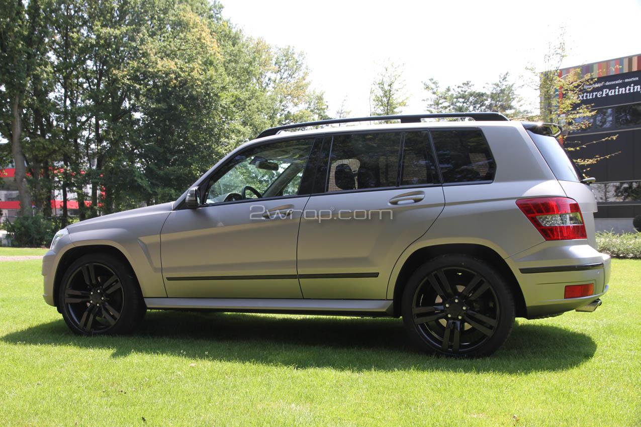 Mercedes+Benz+28.jpg