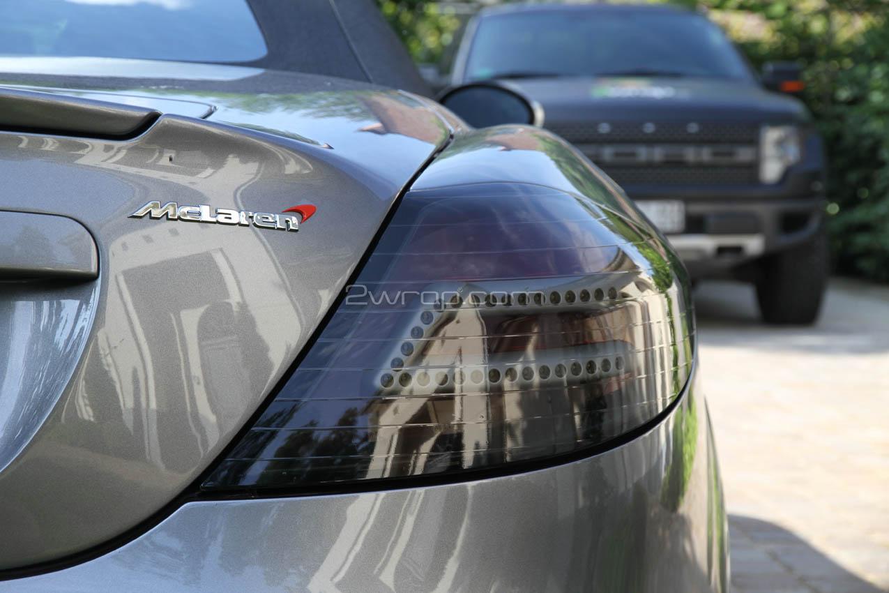 McLaren+SLR+12.jpg