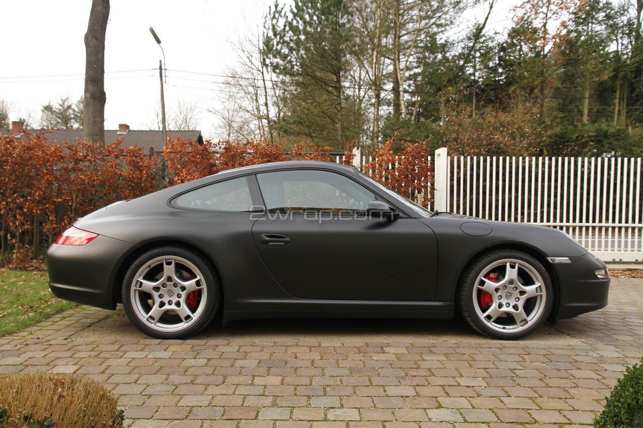 Porsche+9.jpg