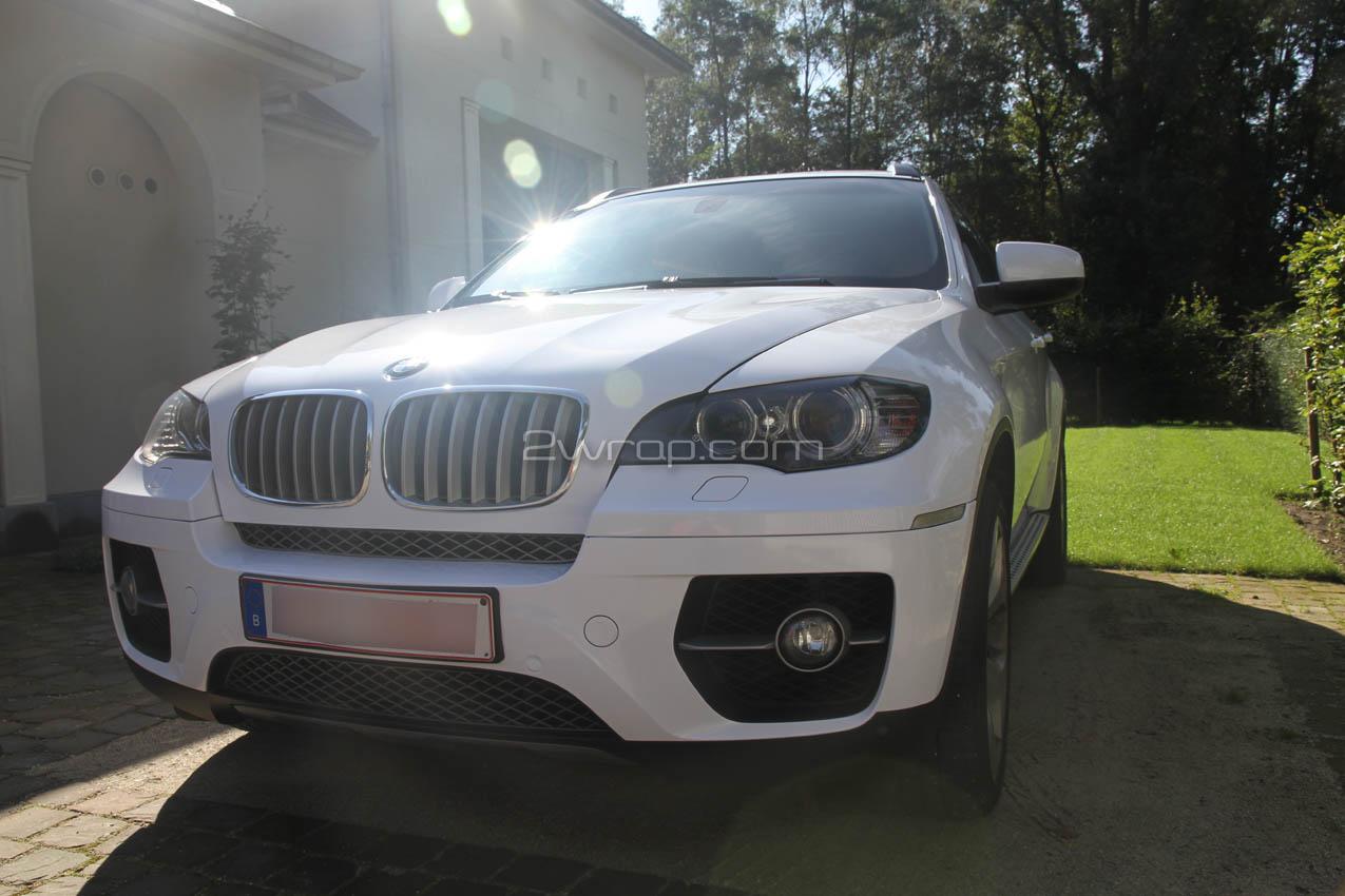 BMW+37.jpg