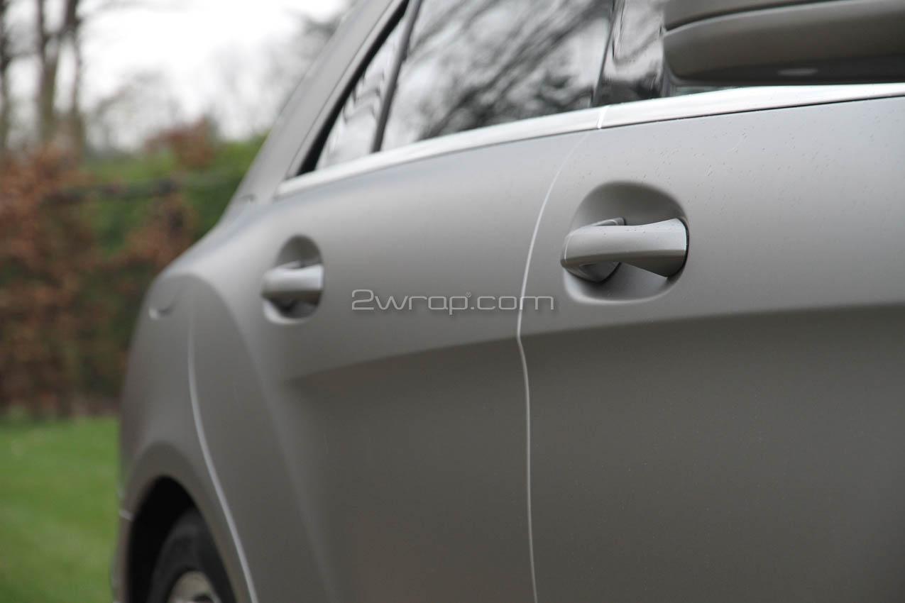 Mercedes+Benz+38.jpg