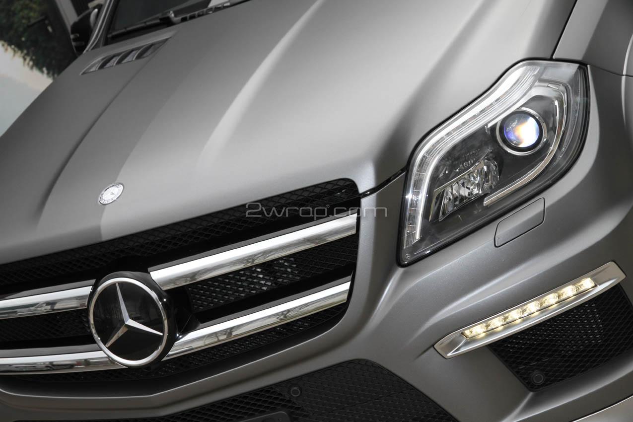 Mercedes+Benz+9.jpg