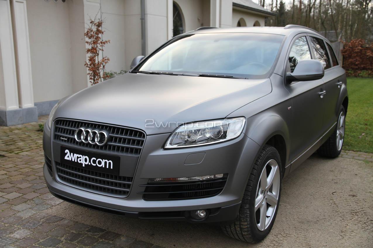 Audi+2wrap+19.jpg