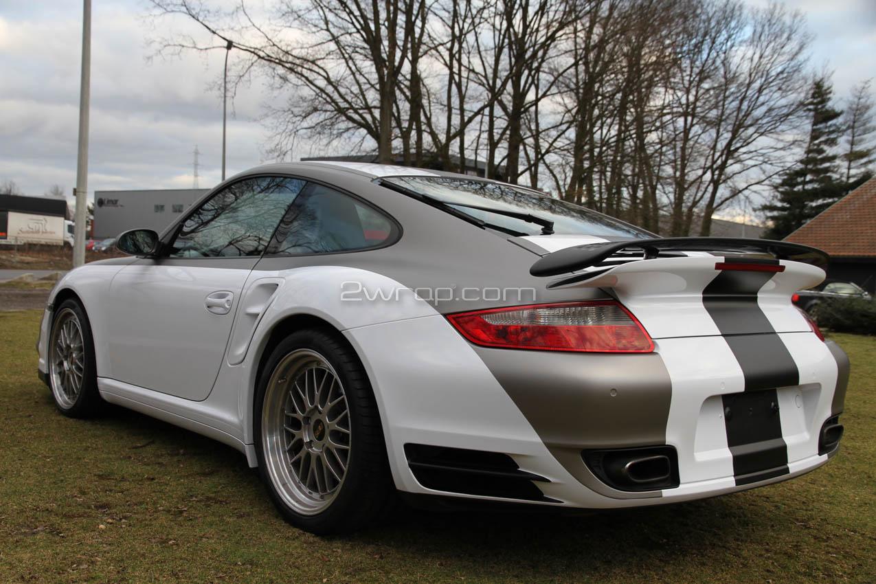Porsche+Turbo+3+color79.jpg